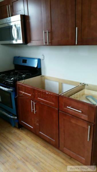 263 Logan Ave 1 Bronx Ny 10465 1 Bedroom Apartment