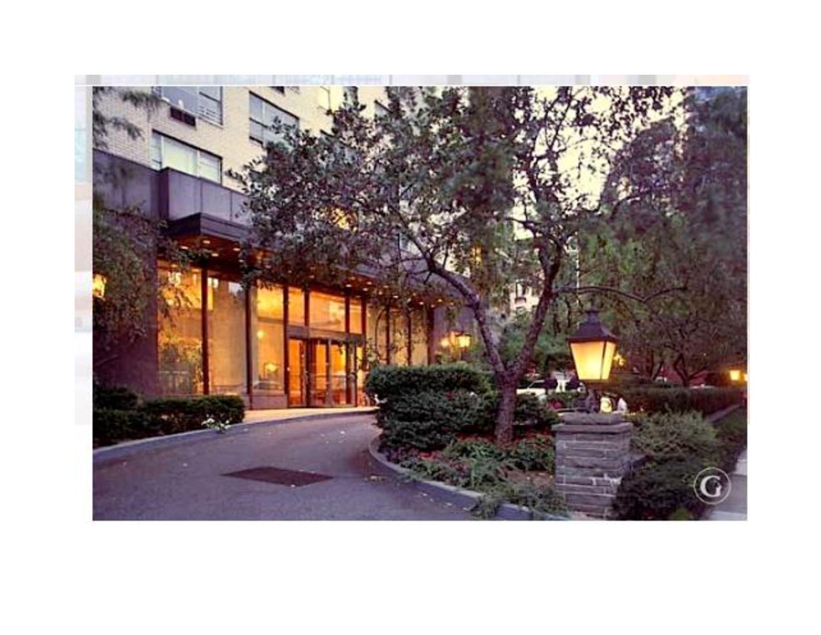 YORK AVENUE, Upper East Side, $6,495, Web #: 14950868