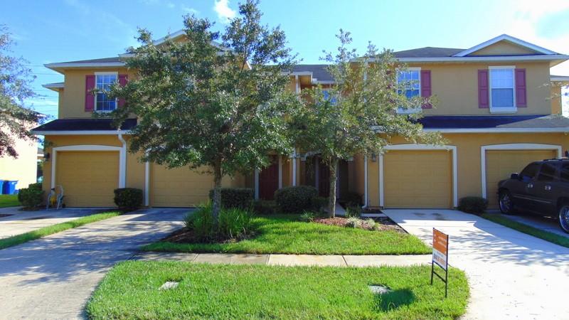 1476 Biscayne Bay Dr Jacksonville Fl 32218 2 Bedroom Apartment For Rent For 1 000 Month Zumper