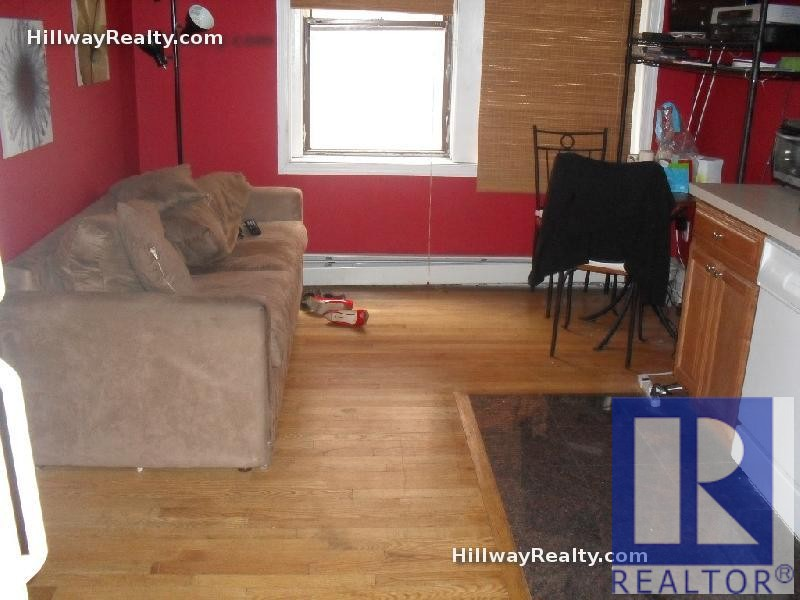 90 Warrenton Street Boston Ma 02116 1 Bedroom Apartment For Rent For 2 000 Month Zumper
