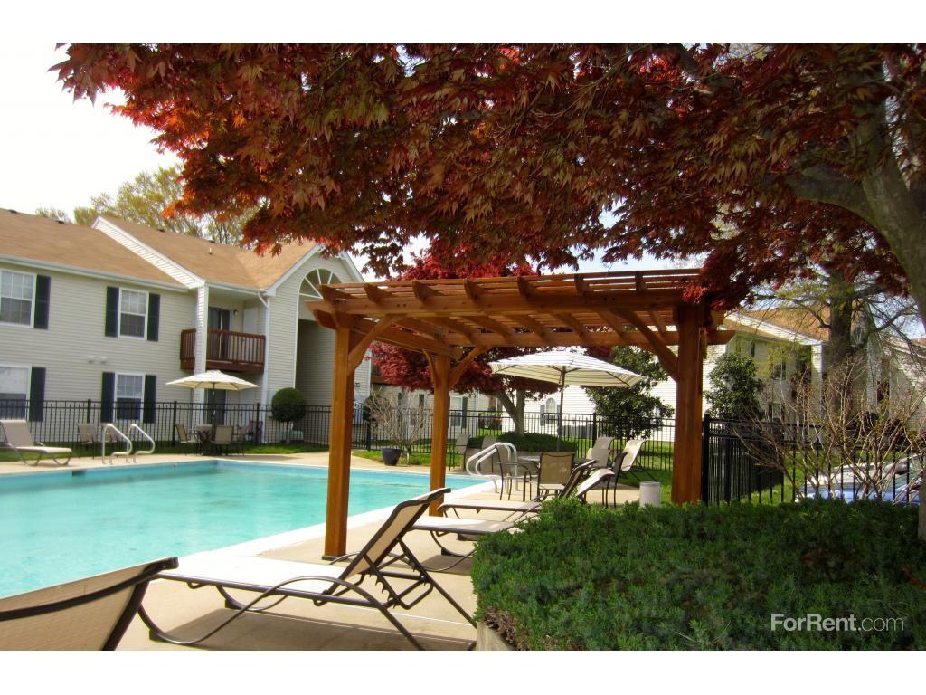 653 Spooner Rd Virginia Beach Va 23462 3 Bedroom Apartment For Rent Padmapper