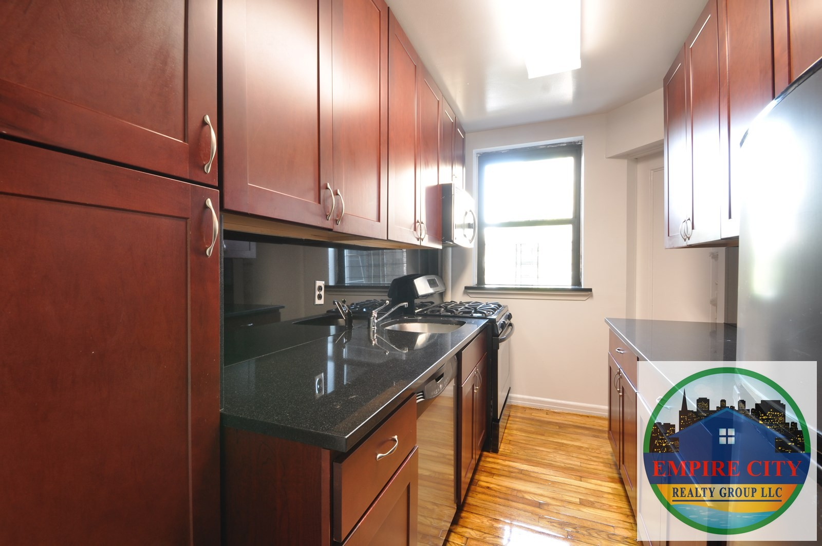 1 bedroom apartments for rent in jackson heights ny apartments 4