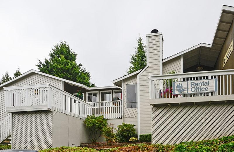 8721 S 259th St Kent Wa 98030 1 Bedroom Apartment For Rent Padmapper