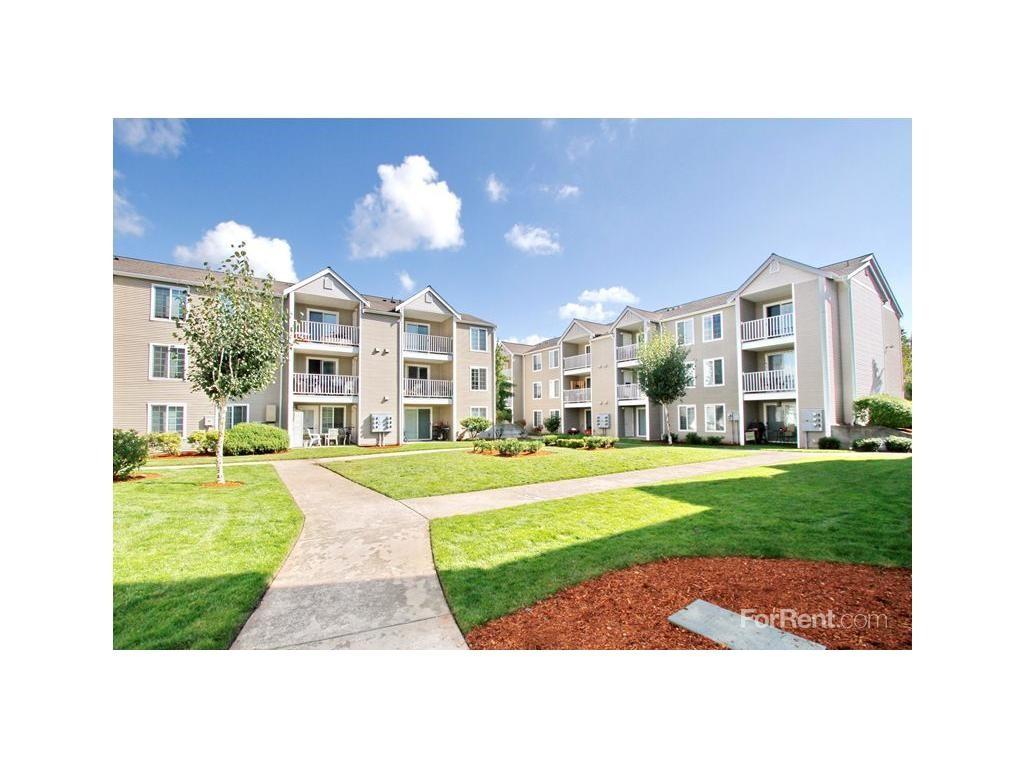 10031 Se 258th Pl Kent Wa 98030 3 Bedroom Apartment For Rent Padmapper