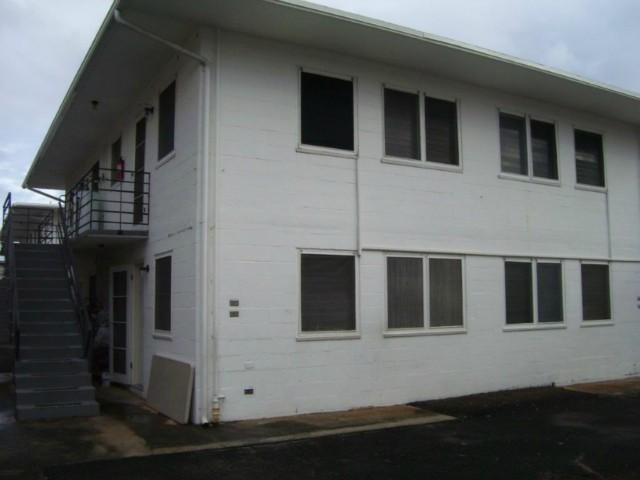 1545 Kewalo St B Honolulu Hi 96822 1 Bedroom Apartment For Rent For 1 100 Month Zumper