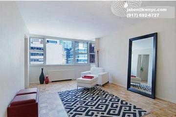 Short Term Apartments for Rent near Long Island City, New York, NY ...
