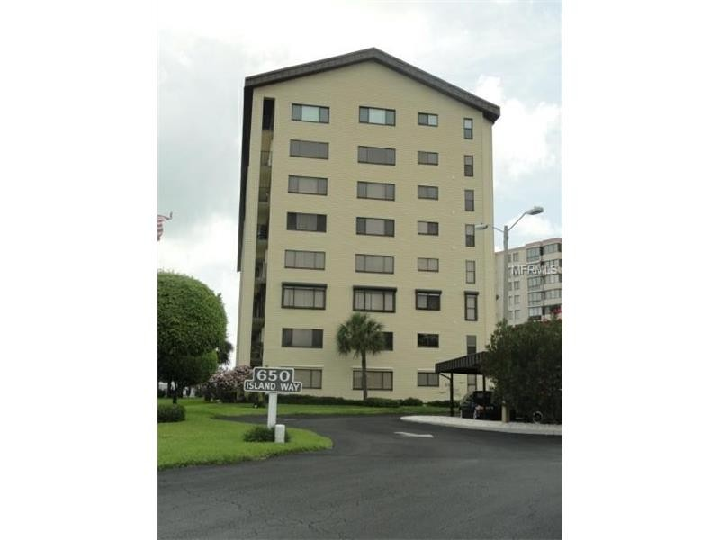 650 Island Way 308 Clearwater Fl 33767 2 Bedroom Apartment For Rent For 2 000 Month Zumper