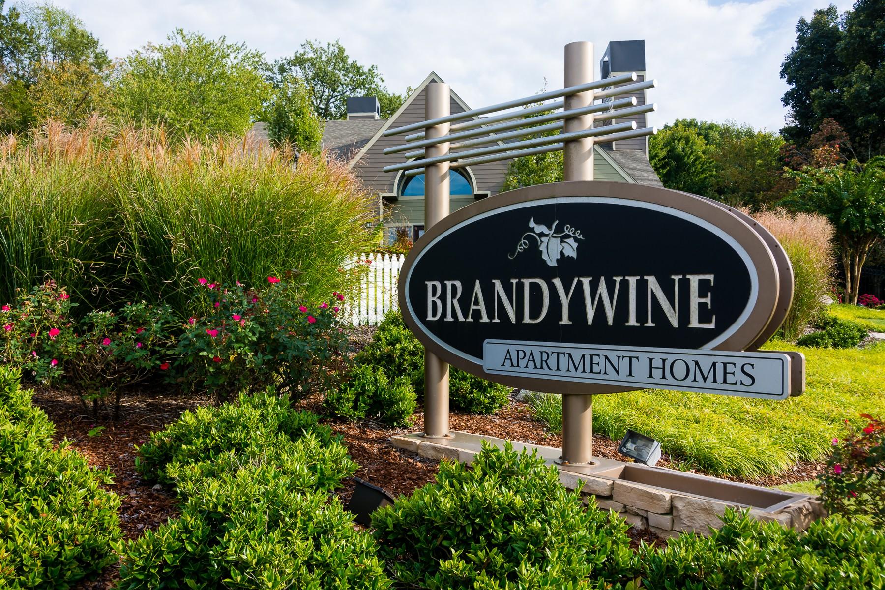 Apartments In Edmondson Pike Nashville Tn