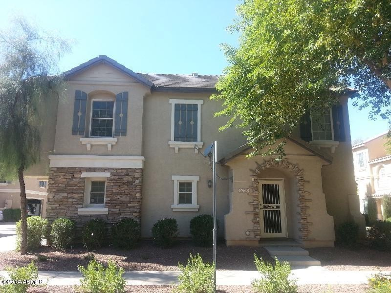 5728 S 21st Pl Phoenix Az 85040 2 Bedroom House For Rent For 3 000 Month Zumper