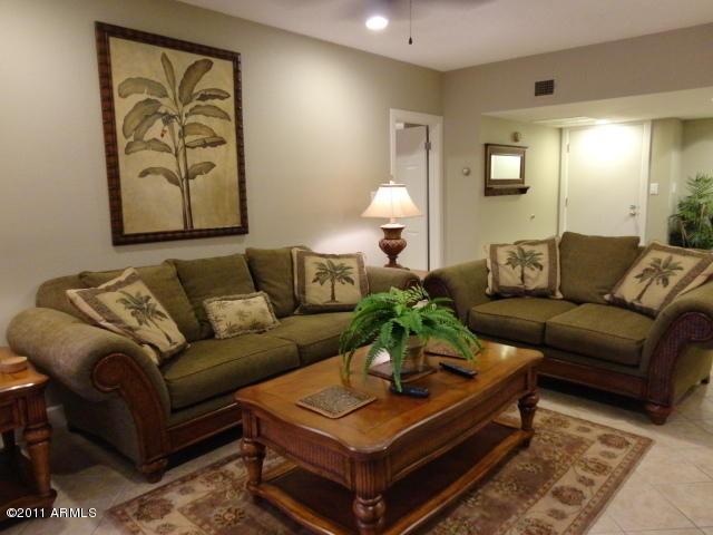 12222 n paradise village pkwy w 418a phoenix az 85032 2 2 bedroom apartments in phoenix arizona