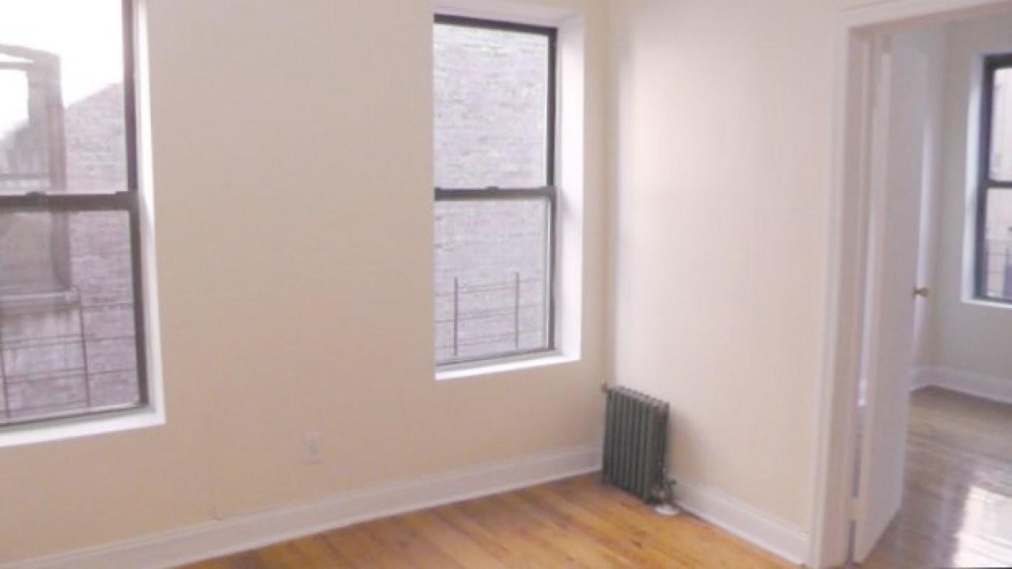 526 w 173rd st 12 new york ny 10032 2 bedroom apartment