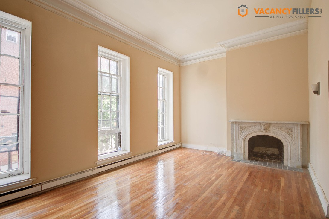 802 cathedral st 2 baltimore md 21201 1 bedroom apartment for rent for 900 month zumper