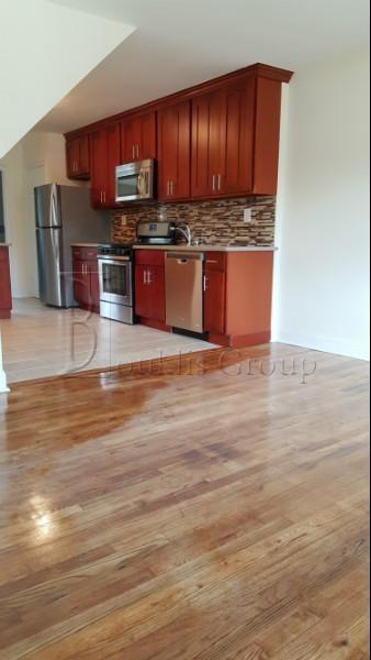 275 Balcom Ave 1 Bronx Ny 10465 1 Bedroom Apartment For Rent Padmapper