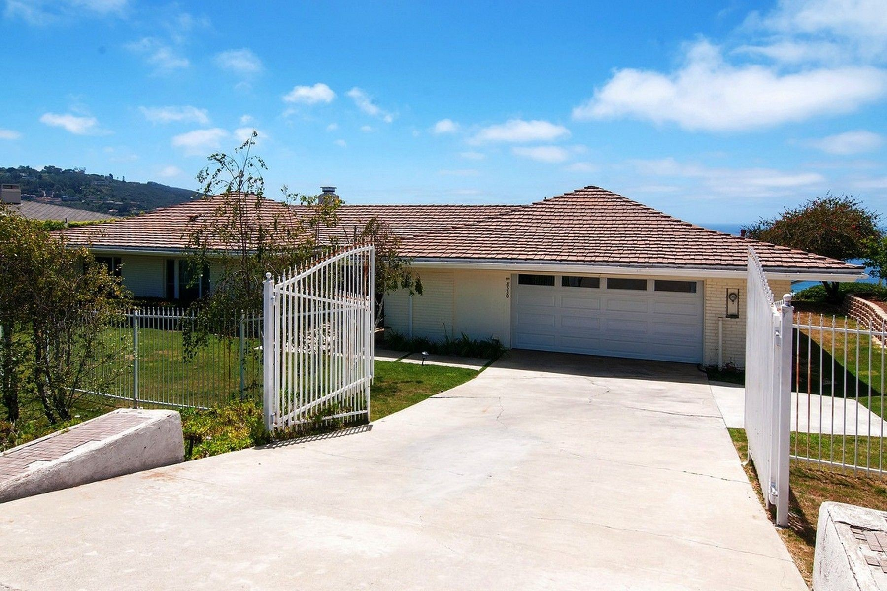 8330 prestwick dr san diego ca 92037 4 bedroom house for rent for