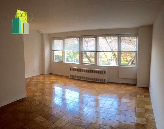 W 246th St 1526 Bronx Ny 10471 1 Bedroom Apartment For Rent Padmapper