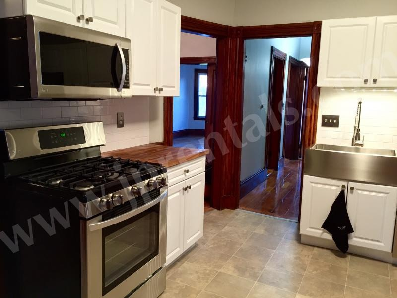 65 Woodlawn St 2 Boston Ma 02130 4 Bedroom Apartment For Rent For 3 000 Month Zumper