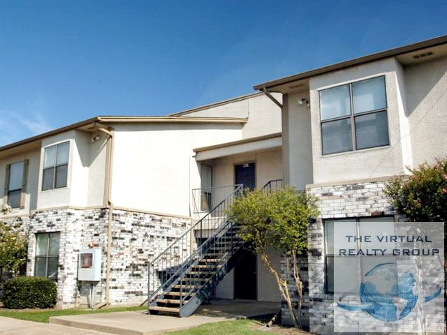 2457 U S 80 Frontage Road Mesquite Tx 75150 2 Bedroom Apartment For Rent For 891 Month Zumper