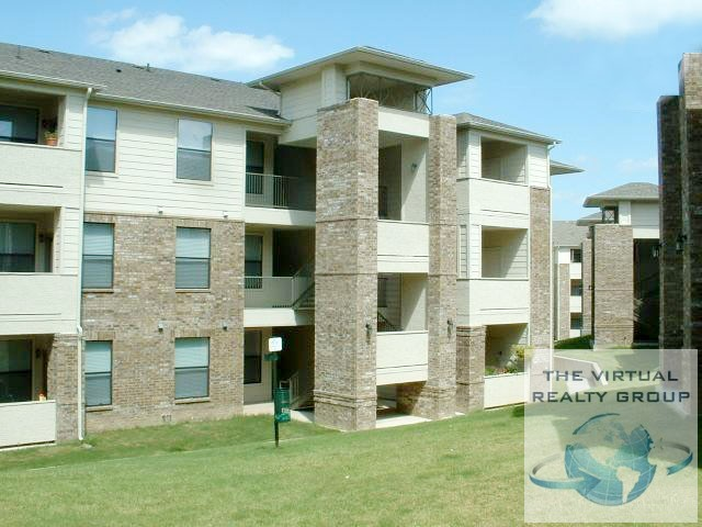 4900 Via Ventura Mesquite Tx 75150 2 Bedroom Apartment For Rent Padmapper
