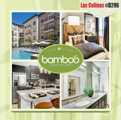 5225 las colinas boulevard irving tx 75039 3 bedroom apartment for rent for 3 606 month zumper