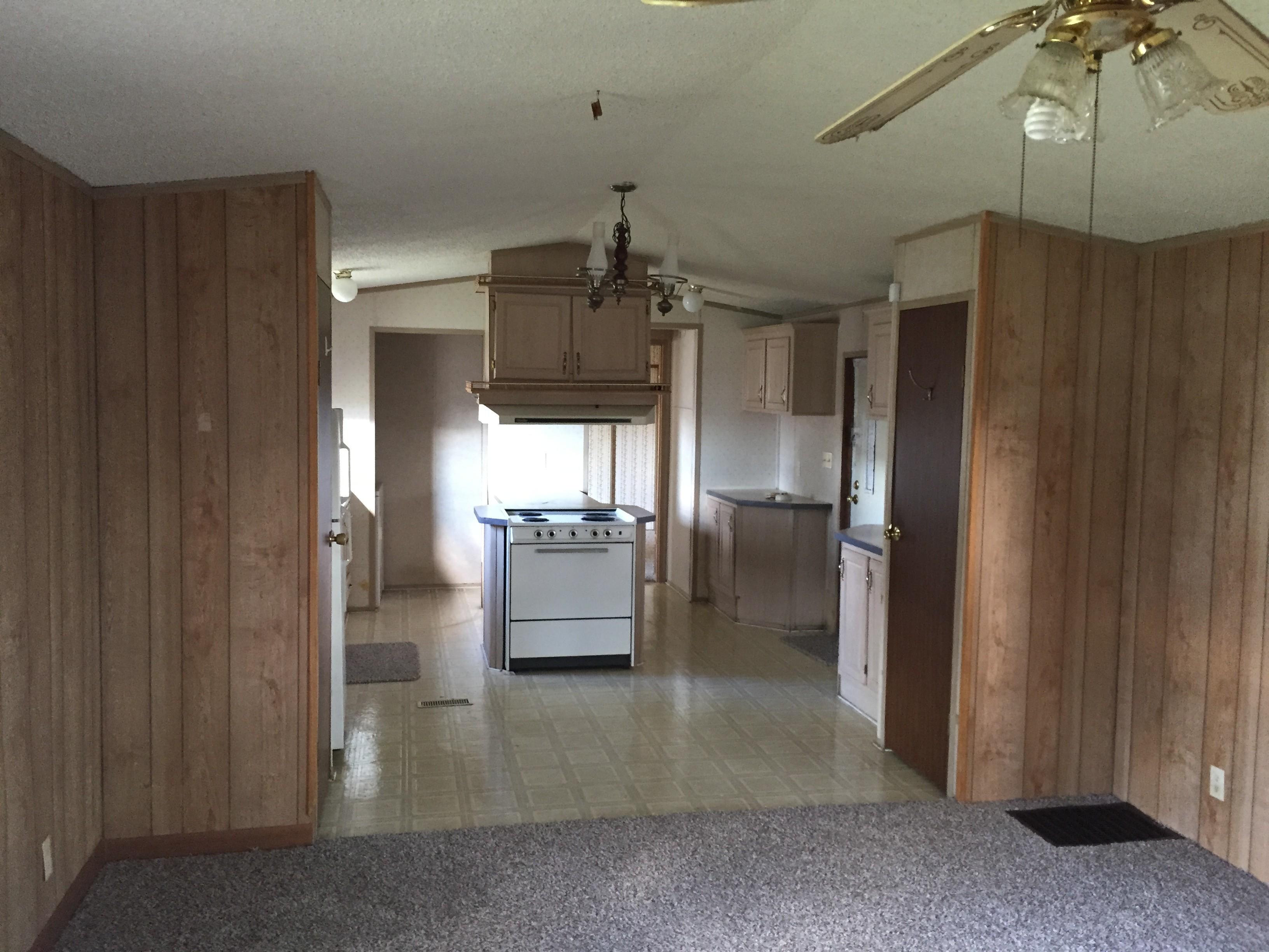 Cheap Apartments In Biloxi