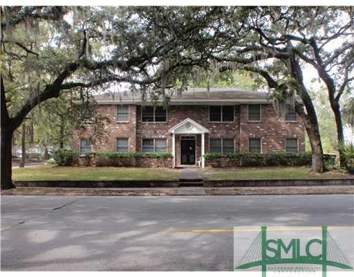 3411 Bull St 3 Savannah Ga 31405 2 Bedroom Apartment For Rent For 700 Month Zumper