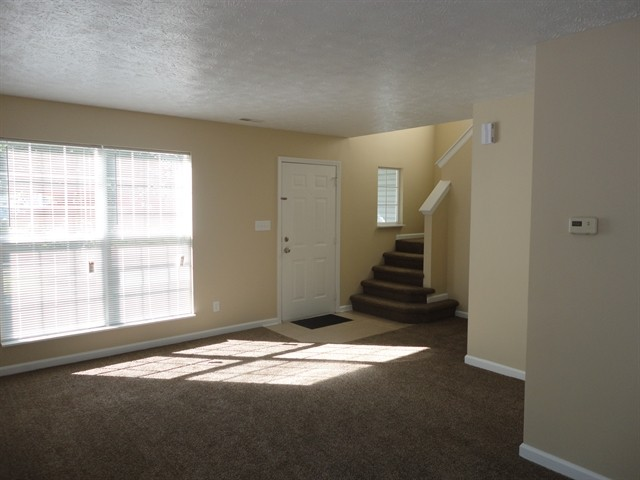 6917 devinney ln indianapolis in 46221 4 bedroom apartment for