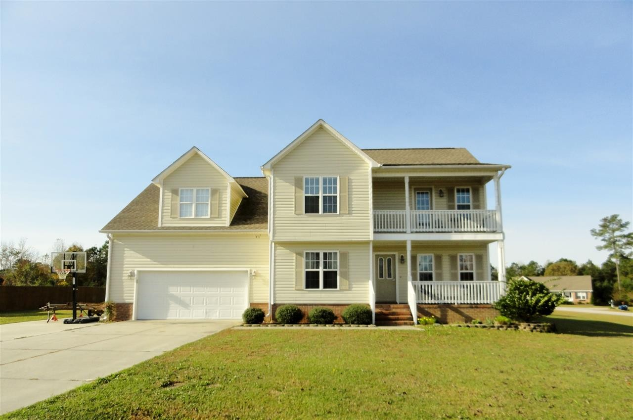 227 Rutherford Way Jacksonville Nc 28540 3 Bedroom Apartment For Rent For 1 300 Month Zumper