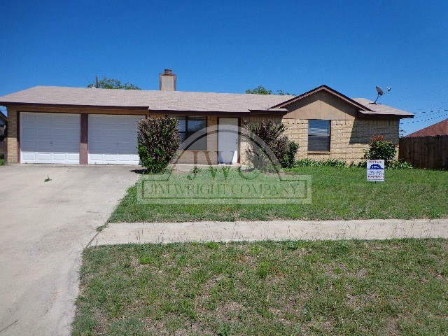 2116 Hidden Hill Dr Killeen Tx 76543 2 Bedroom Apartment For Rent Padmapper
