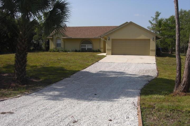 Houses For Rent In La Mancha Royal Palm Beach Fl