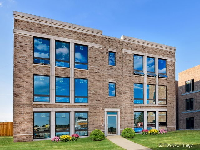 Apartments For Rent In Avondale Chicago Il