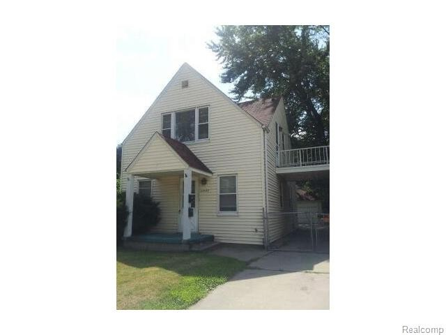 11448 jackson ave warren mi 48089 1 bedroom house for rent for 550 month zumper