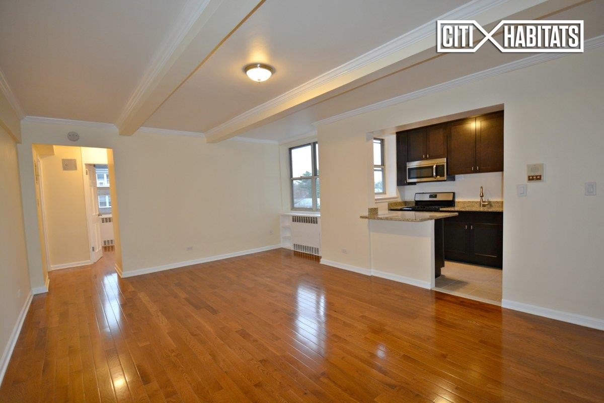 5535 netherland ave 4f bronx ny 10471 2 bedroom - 2 bedroom apartments for rent in bronx ...