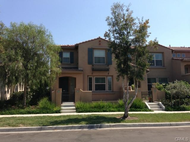 Sand Canyon Ave Irvine Ca 92618 3 Bedroom Apartment For Rent Padmapper