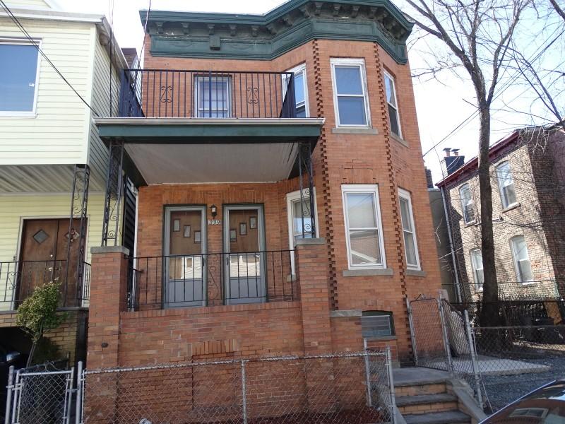 239 Wegman Pkwy Jersey City Nj 07305 3 Bedroom Apartment For Rent For 1 375 Month Zumper