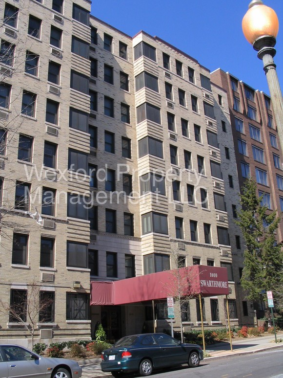 Apartments For Rent Near Foggy Bottom Dc