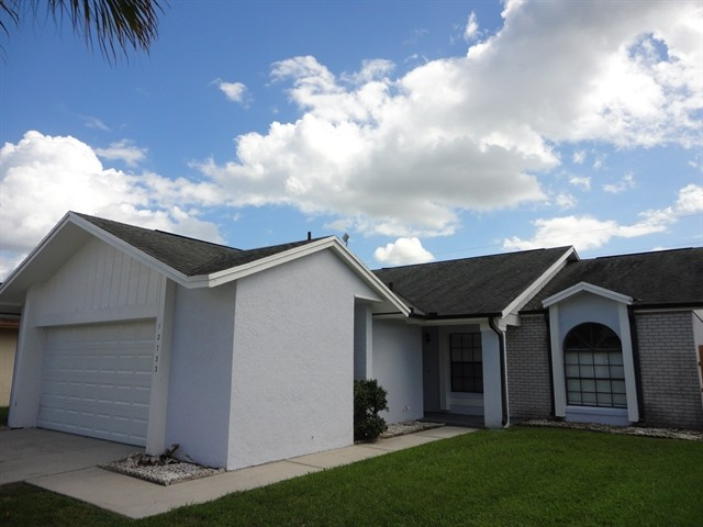 12733 Majorama Dr Orlando Fl 32837 3 Bedroom House For Rent For 1 650 Month Zumper