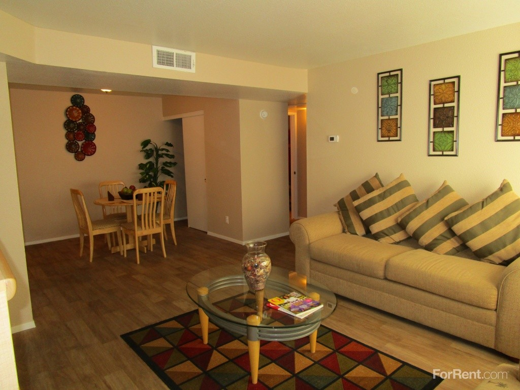 1411 n 23rd st las vegas nv 89101 3 bedroom apartment - 2 bedroom 2 bath apartments in las vegas ...