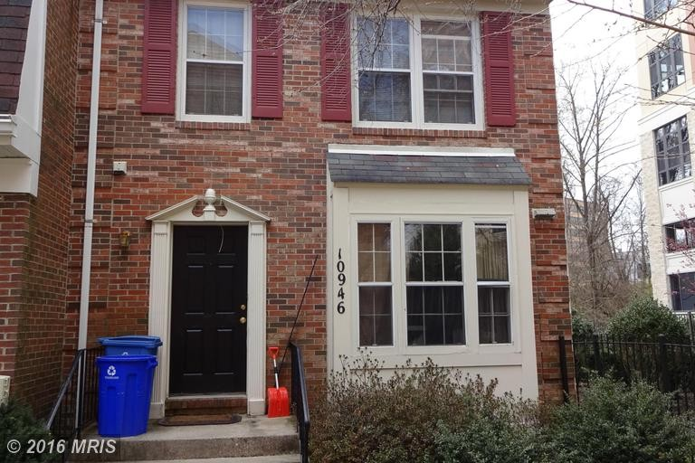 Cheap Apartments For Rent In Bethesda Md