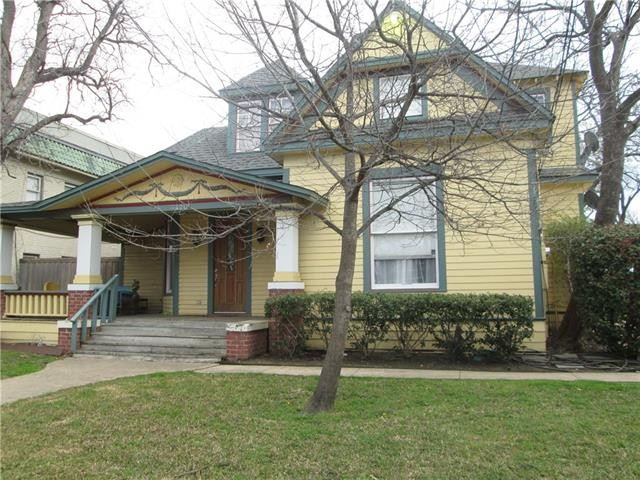 4420 Sycamore St 3 Dallas Tx 75204 2 Bedroom Apartment For Rent For 1 150 Month Zumper