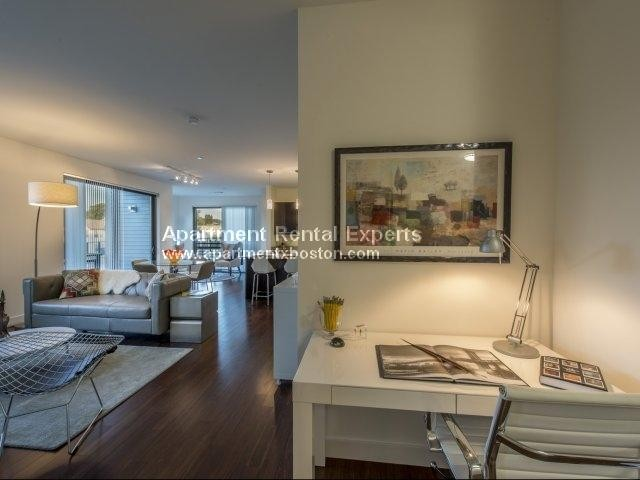 maxwells green a somerville ma 02144 studio apartment for rent for