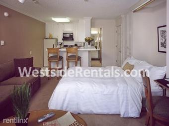 Cerritos College Rooms For Rent