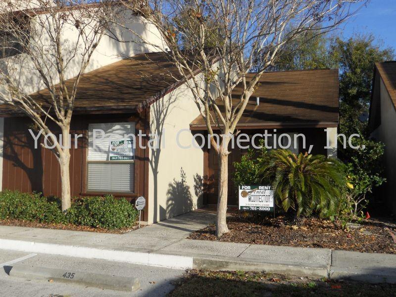 435 Market Square E Lakeland Fl 33813 2 Bedroom Apartment For Rent For 895 Month Zumper