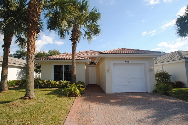 5261 Nw 117th Ave Coral Springs Fl 33321 3 Bedroom House For Rent For 2 100 Month Zumper