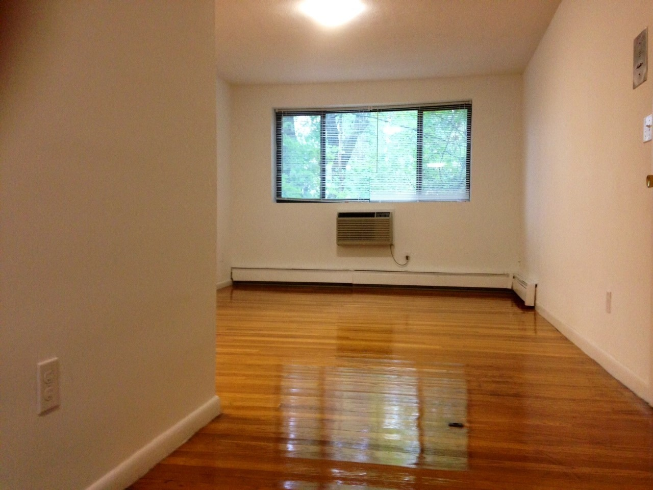 Huntington Ave Parker Hill Ave 6 Boston Ma 02120 2 Bedroom Apartment For Rent For 2 350