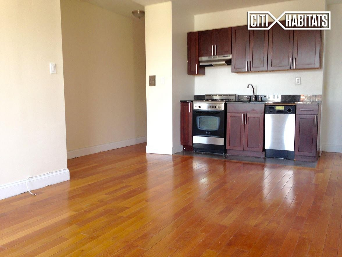14th St 2D Brooklyn NY 11215 3 Bedroom Apartment For Rent For 3 200 Month