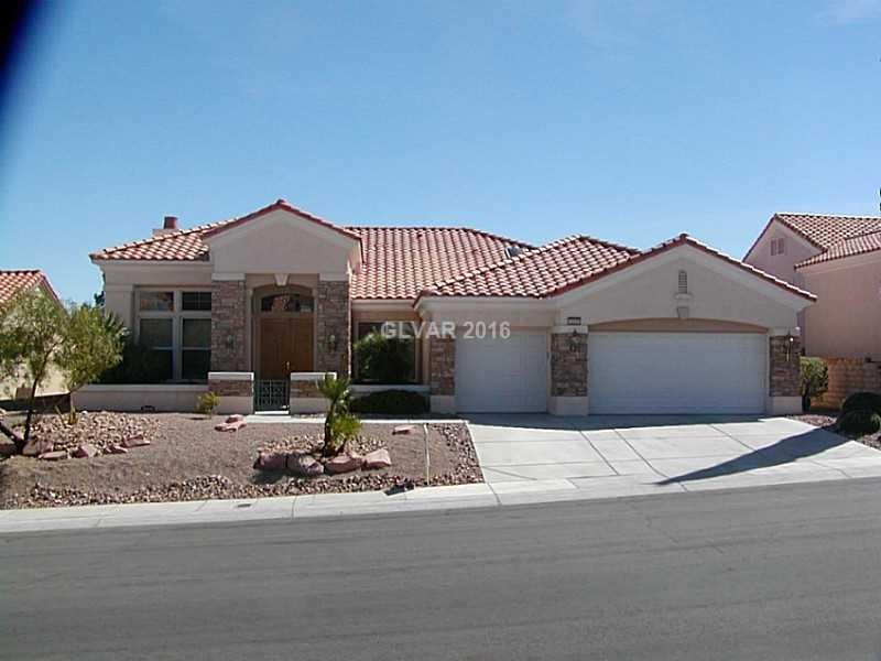 10521 Shoalhaven Dr Las Vegas Nv 89134 3 Bedroom Apartment For Rent For 1 950 Month Zumper