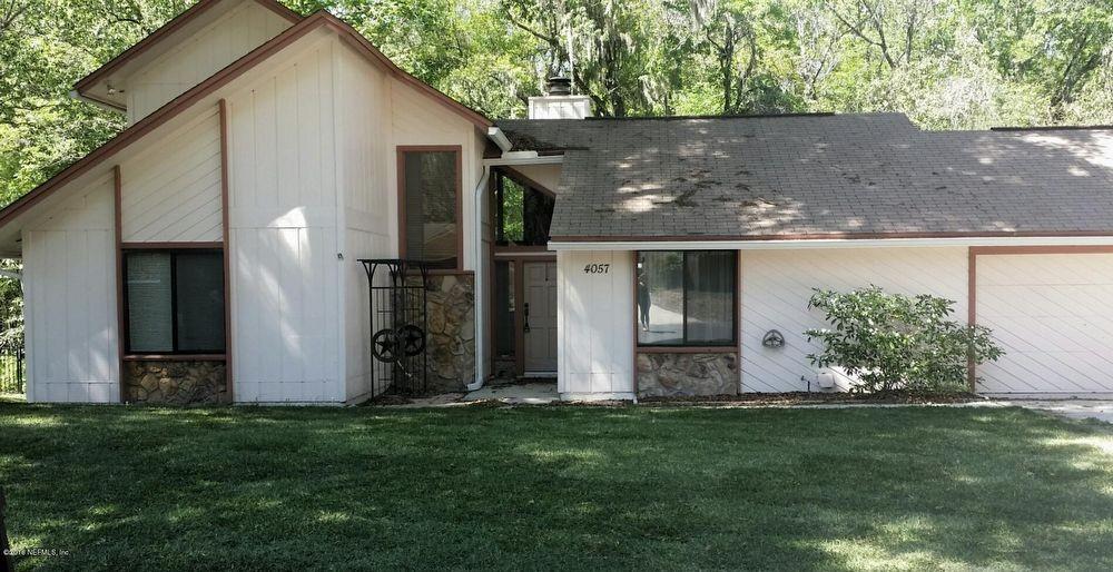 4057 shady creek ln jacksonville fl 32223 3 bedroom 4 bedroom apartments jacksonville fl