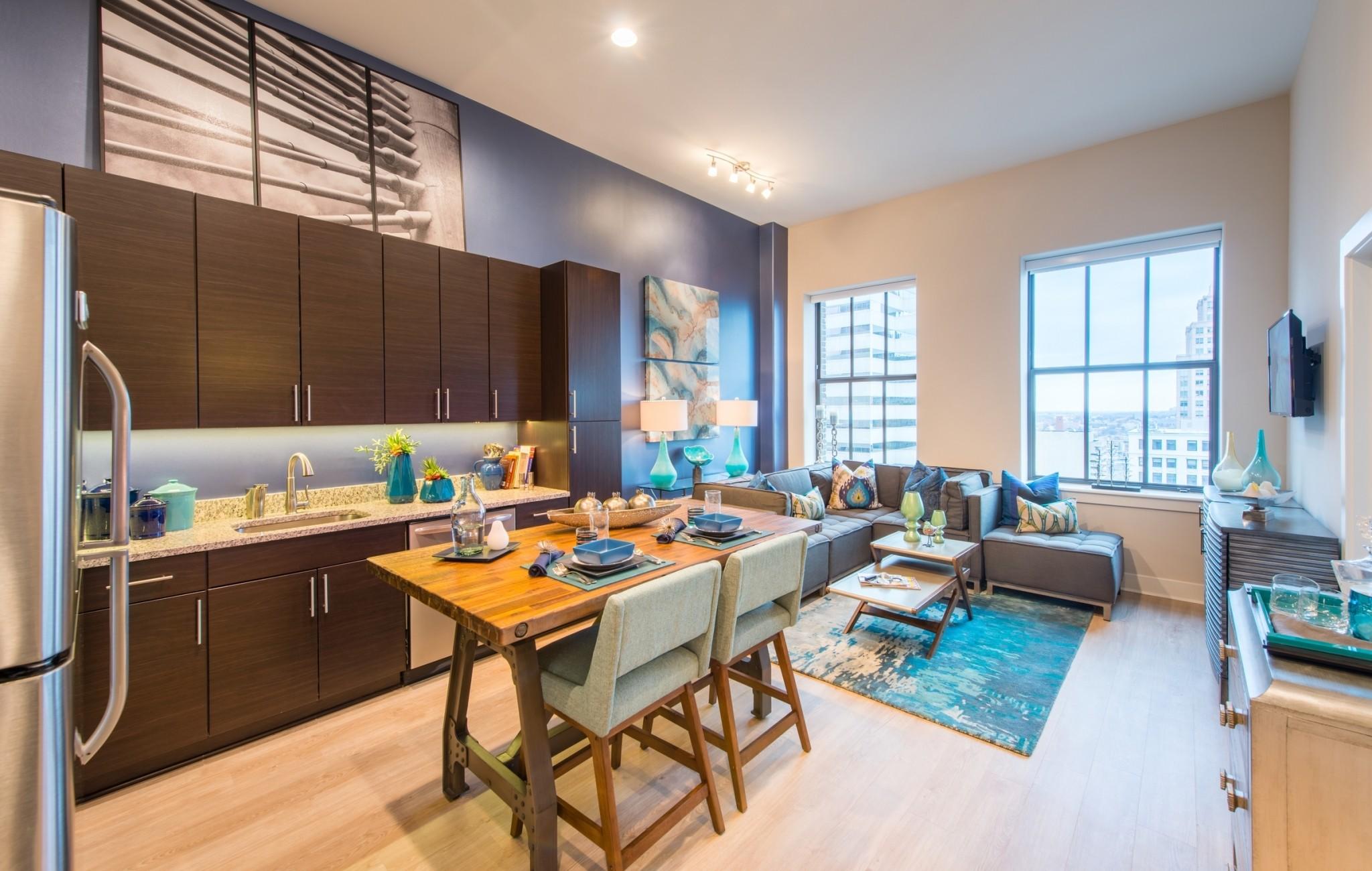 10 light st baltimore md 21202 apartment for rent padmapper