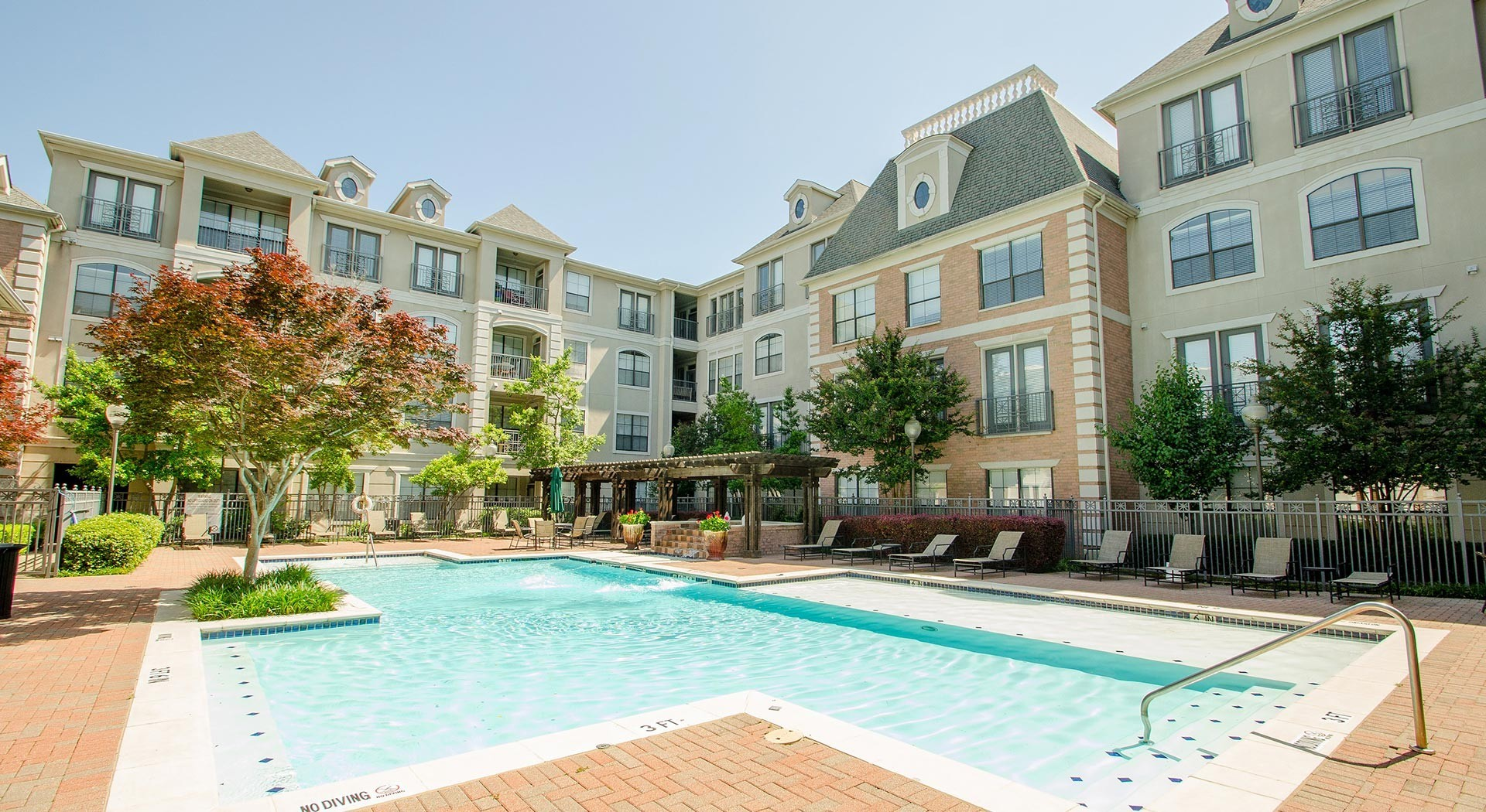 thackery st dallas tx 75225 1 bedroom apartments for