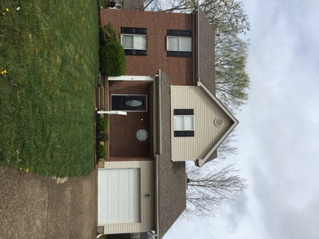 4314 Arwine Ct Louisville KY 40245 3 Bedroom Apartment For Rent PadMapper